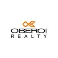 Oberoi Realty India Contact Information, Corporate Office, Email ID