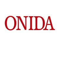 Onida India Contact Information