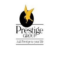 Prestige Estates India Contact Information, Corporate Office, Email ID