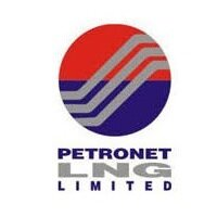 Petronet LNG India Contact Information