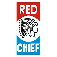 Red Chief India Contact Information