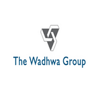 The Wadhwa Group Contact Information, Corporate Office, Email ID