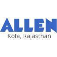 ALLEN India Contact Information, Corporate Office, Email ID