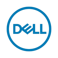 Dell India Contact Information