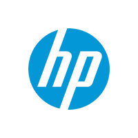 Hewlett Packard India Contact Information