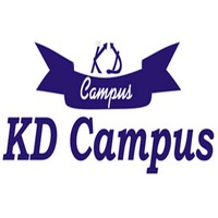 KD CAMPUS India Contact Information