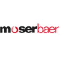 Moser Baer India Contact Information