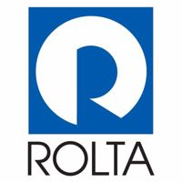 Rolta India Contact Information
