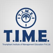 T.I.M.E India Contact Information