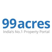 99Acres India Contact Information