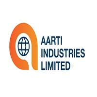 Aarti Industries India Contact Information, Main Office Address, Social ID