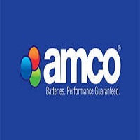 Amco Batteries India Contact Information