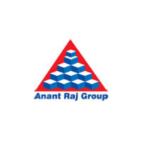 Anant Raj Industries Contact Information, Corporate Office, Email ID