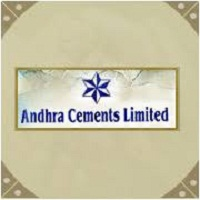 Andhra Cements India Contact Information, Corporate Office, Email ID