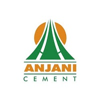 Anjani Portland India Contact Information, Corporate Office, Email ID