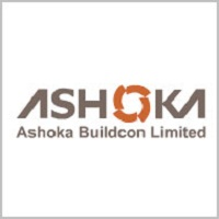 Ashoka Buildcon India Contact Information, Corporate Office, Email ID