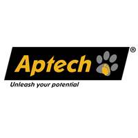 Aptech India Contact Information
