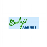 Balaji Amines India Contact Information, Corporate Office, Email ID