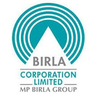 Birla Corporation India Contact Information, Corporate Office, Email ID