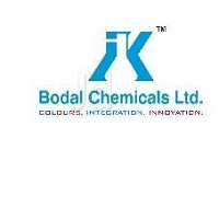 Bodal Chemicals India Contact Information, Corporate Office, Email ID