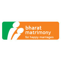BharatMatrimony India Contact Information,