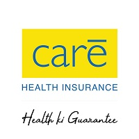 Care Health Insurance Contact Information, Corporate Office, Email ID