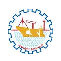 Cochin Shipyard India Contact Information