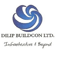 Dilip Buildcon India Contact Information, Corporate Office, Email ID