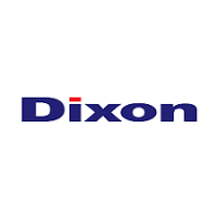 Dixon Technologies India Contact Information, Corporate Office, Email ID