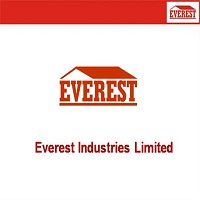 Everest Industries India Contact Information, Corporate Office, Email ID