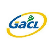 GACL India Contact Information, Corporate Office, Email ID