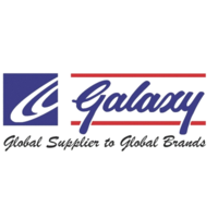 Galaxy Surfactants India Contact Information, Corporate Office, Email ID