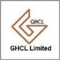 Ghcl India Contact Information, Corporate Office, Email ID