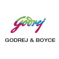 Godrej and Boyce India Contact Information, Corporate Office, Email ID