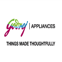 Godrej Appliances India Contact Information, Corporate Office, Email ID