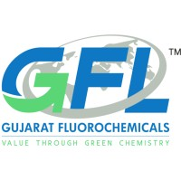 Gujarat Fluorochemicals India Contact Information, Corporate Office, Email ID