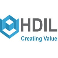 HDIL India Contact Information, Corporate Office, Email ID