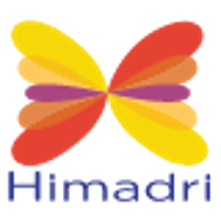 Himadri Speciality Chemical Contact Information, Corporate Office, Email ID