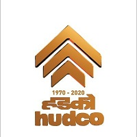 HUDCO India Contact Information, Corporate Office, Email ID