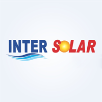 Inter Solar India Contact Information