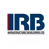 IRB Infrastructure India Contact Information, Corporate Office, Email ID