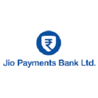 Jio Payments Bank Contact Information, Corporate Office, Email ID
