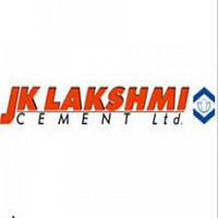 JK Lakshmi Cement Contact Information, Corporate Office, Email ID