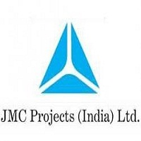 JMC Projects India Contact Information, Corporate Office, Email ID