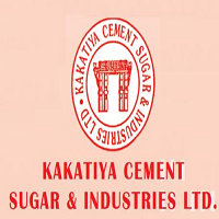 Kakatiya Cement India Contact Information, Corporate Office, Email ID