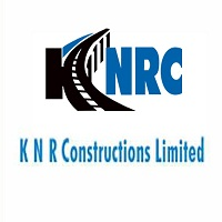 Knr Constructions India Contact Information, Corporate Office, Email ID