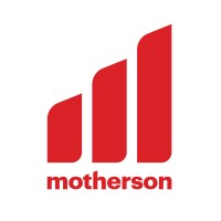 Motherson Sumi Systems Contact Information, Corporate Office, Email ID