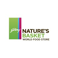 Natures Basket India Contact Information, Corporate Office, Email ID