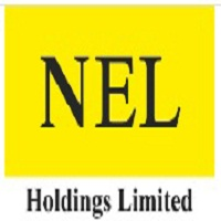 NEL Holdings India Contact Information, Corporate Office, Email ID