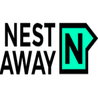 Nestaway India Contact Information